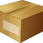uploads box box PNG29 5