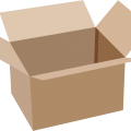 uploads box box PNG3 20