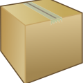 uploads box box PNG32 18