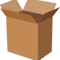 uploads box box PNG34 22