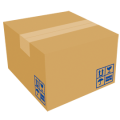 uploads box box PNG37 19