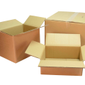uploads box box PNG4 17