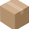 uploads box box PNG40 57