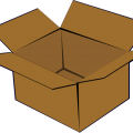uploads box box PNG45 77