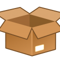 uploads box box PNG49 17