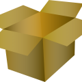 uploads box box PNG51 16