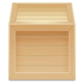 uploads box box PNG58 17