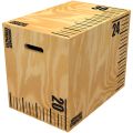 uploads box box PNG62 16