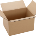 uploads box box PNG7 21