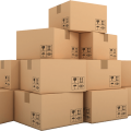 uploads box box PNG75 6