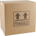 uploads box box PNG8 20