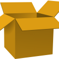 uploads box box PNG85 13