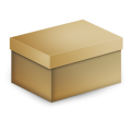 uploads box box PNG93 14