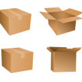 uploads box box PNG95 14