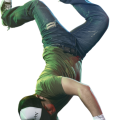 uploads break dance break dance PNG15 15
