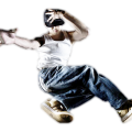uploads break dance break dance PNG17 17
