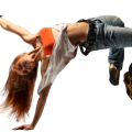 uploads break dance break dance PNG21 24
