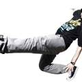 uploads break dance break dance PNG22 8