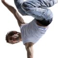 uploads break dance break dance PNG24 16
