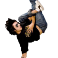 uploads break dance break dance PNG31 13