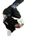 uploads break dance break dance PNG32 13