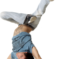 uploads break dance break dance PNG35 25
