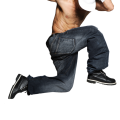 uploads break dance break dance PNG36 18