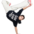 uploads break dance break dance PNG41 13