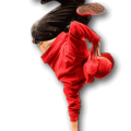 uploads break dance break dance PNG48 23