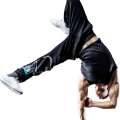 uploads break dance break dance PNG49 7