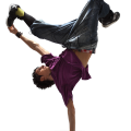 uploads break dance break dance PNG60 11
