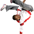 uploads break dance break dance PNG67 10