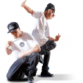 uploads break dance break dance PNG68 17
