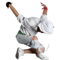 uploads break dance break dance PNG69 9