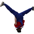 uploads break dance break dance PNG7 15