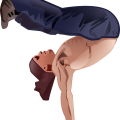 uploads break dance break dance PNG71 25