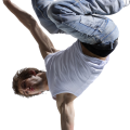 uploads break dance break dance PNG74 15