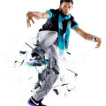 uploads break dance break dance PNG77 18