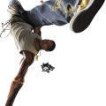 uploads break dance break dance PNG8 19