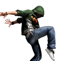 uploads break dance break dance PNG80 21