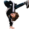 uploads break dance break dance PNG82 20