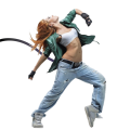 uploads break dance break dance PNG86 16