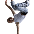 uploads break dance break dance PNG9 11