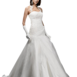 uploads bride bride PNG19548 4
