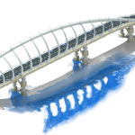 uploads bridge bridge PNG27 5
