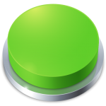 uploads buttons buttons PNG48 25