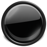 uploads buttons buttons PNG58 25
