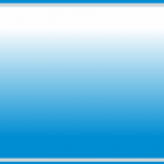 uploads buttons buttons PNG72 25