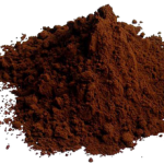 uploads cacao cacao PNG1 25