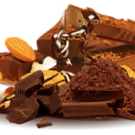 uploads cacao cacao PNG15 24